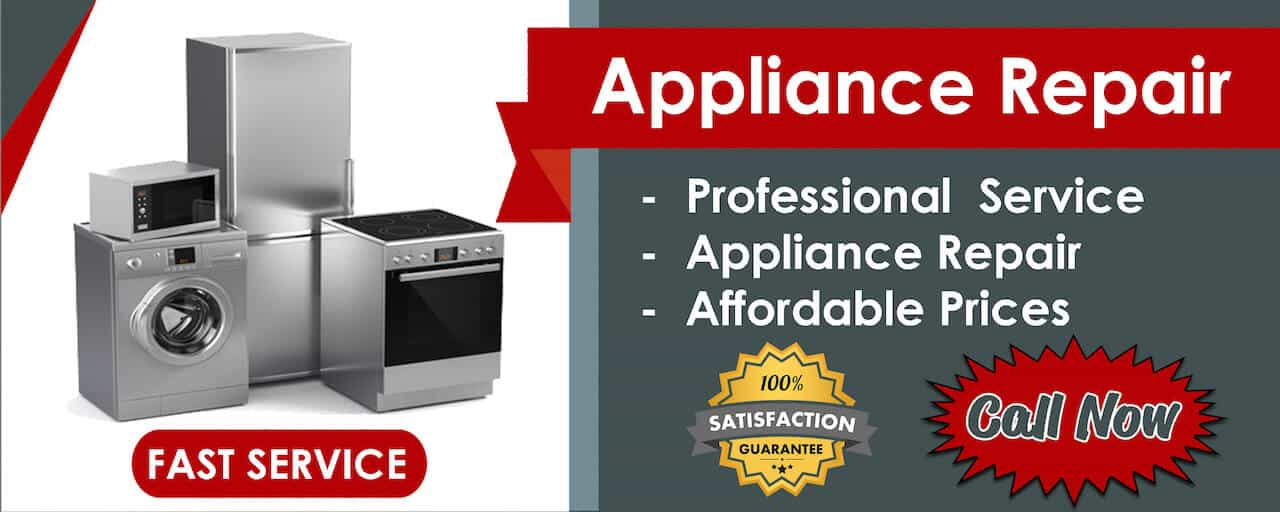 Appliance Repair Scottsdale Az 480 506 0955 Asap